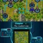 Скриншот Castle Conqueror: Heroes 2 – Изображение 3