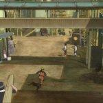 Скриншот Naruto Shippuden: Ultimate Ninja Storm 3 – Изображение 45
