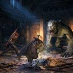 Скриншот Dragon's Dogma: Dark Arisen – Изображение 86