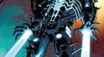 Venomverse: почему комикс овойне Веномов изразных вселенных неудался. - Изображение 19