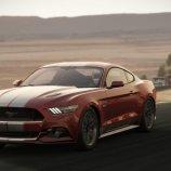 Скриншот Project CARS – Изображение 9