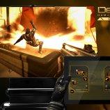 Скриншот Deus Ex: Human Revolution - Director's Cut – Изображение 1