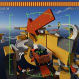 Скриншот Jet Car Stunts 2 – Изображение 5