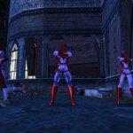 Скриншот City of Villains – Изображение 75