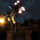 Скриншот Dark Void – Изображение 2
