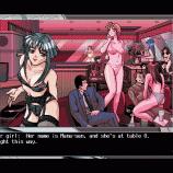 Скриншот Three Sisters' Story – Изображение 6