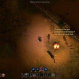 Скриншот Driftmoon – Изображение 9