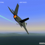 Скриншот Joint Strike Fighter – Изображение 57