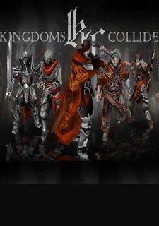 Kingdoms Collide