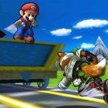 Скриншот Super Smash Bros. for Nintendo 3DS – Изображение 9