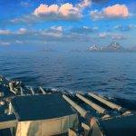 Скриншот World of Warships – Изображение 168