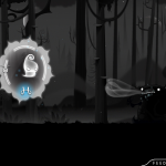 Скриншот Darklings – Изображение 3