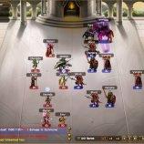 Скриншот Heroes of the Realm – Изображение 1
