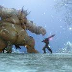 Скриншот NED: The New Era of Fantasy – Изображение 5