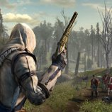 Скриншот Assassin's Creed III: The Hidden Secrets Pack – Изображение 1