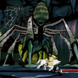 Скриншот Okami HD – Изображение 11