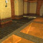 Скриншот EverQuest: Omens of War – Изображение 39