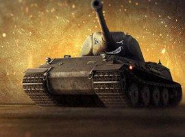 В World of Tanks появится отдельный танковый премиум-аккаунт. Он позволит забанить не 1, а 2 карты