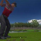 Скриншот Tiger Woods PGA Tour 2005 – Изображение 8