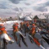 Скриншот XIII Century: Death or Glory – Изображение 3