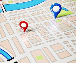 Google Карты напомнят, когда вам необходимо выйти из автобуса