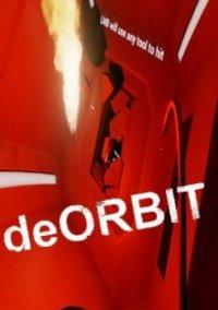 deORBIT – фото обложки игры