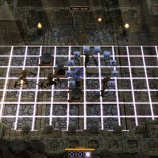 Скриншот Orc Assault – Изображение 10