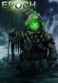 EPOCH – фото обложки игры