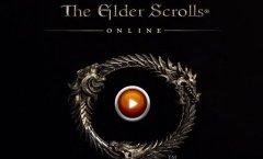 The Elder Scrolls Online. Дневники разработчиков- альянсы в состоянии войны