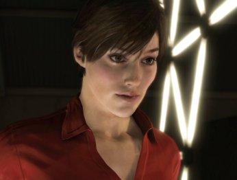 Круглый стол. Жесткая конкуренция между Epic Games Store иSteam— чем она грозит сервису Valve?