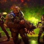 Скриншот Gears 5 – Изображение 12
