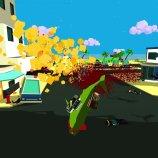 Скриншот Shark Simulator – Изображение 1