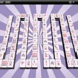Скриншот Mahjong 3D – Изображение 2