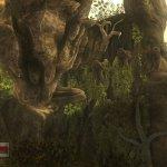 Скриншот Dark Shadows: Army of Evil – Изображение 62
