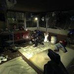 Скриншот SWAT 4 – Изображение 39