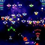 Скриншот Chicken Invaders 2 – Изображение 2