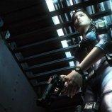 Скриншот Resident Evil: Revelations – Изображение 10