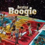 Скриншот Avatar Boogie – Изображение 5