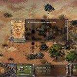 Скриншот Койоты. Закон пустыни – Изображение 3