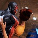 Скриншот Spider-Man: Edge of Time – Изображение 1
