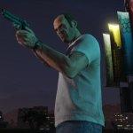 Скриншот Grand Theft Auto 5 – Изображение 156