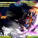 Скриншот Marvel vs. Capcom 3 – Изображение 5