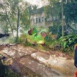 Скриншот Chernobylite – Изображение 4
