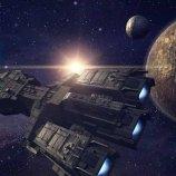 Скриншот Battlestar Galactica Online – Изображение 8