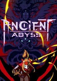 Ancient Abyss – фото обложки игры