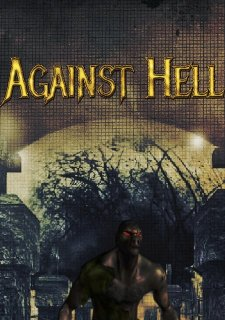Against HELL