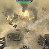 Скриншот Черный орел 2 – Изображение 5