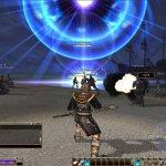 Скриншот RYL: Path of the Emperor – Изображение 72