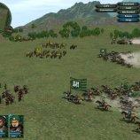 Скриншот Sango: The Fall of the Han Dynasty – Изображение 3