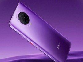 Xiaomi представила Redmi K30 Pro: самый производительный идоступный флагман